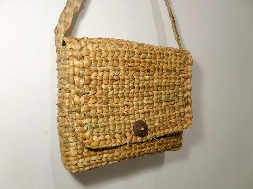 Bengok Sling Bag