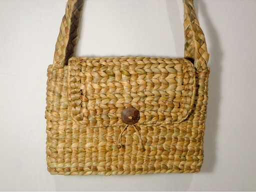 Bengok Sling Bag Version 2