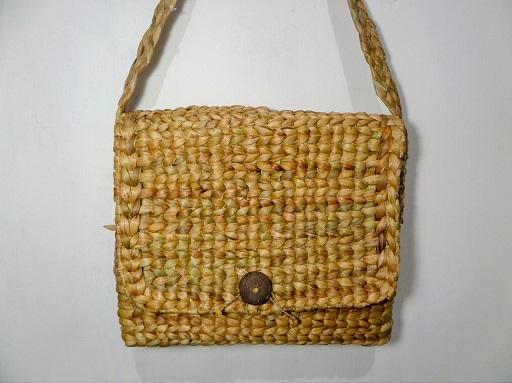 Bengok Craft - Bengok Sling Bag