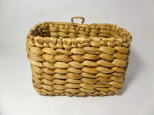 Bengok Craft - Home Decor Small Box