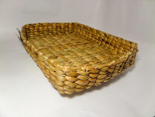Bengok Craft - Tray Box