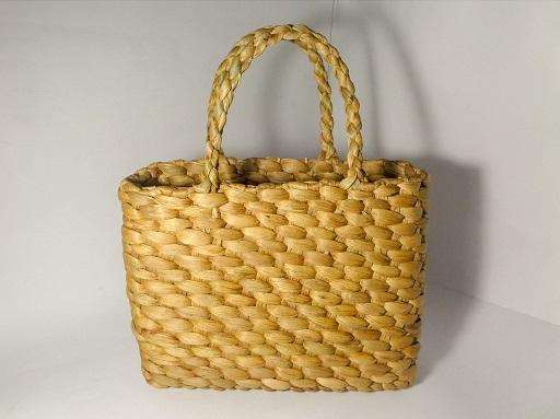 Bengok Handbag Small ( Horizontal )