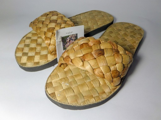 Bengok Slippers Selop