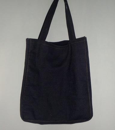 Bengok Tote Bag