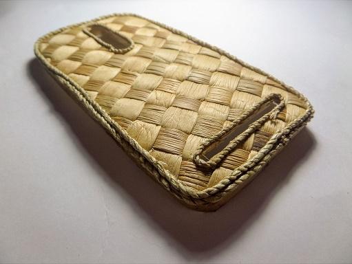 Bengok Craft - Asus Phone Case