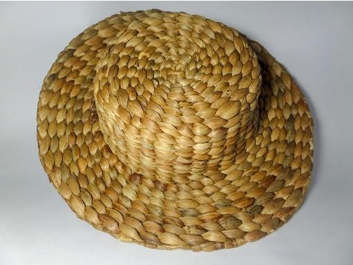 Bengok Craft - Bengok Hat