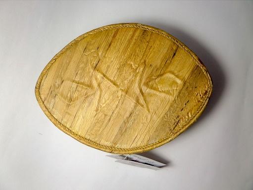 Bengok Craft - Bengok Hat Songkok