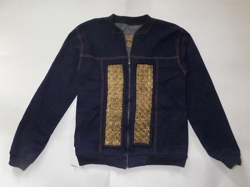 Bengok Craft - Bengok Jacket