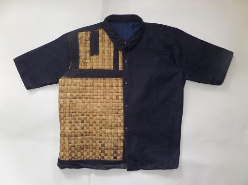 Bengok Craft - Bengok Shirt