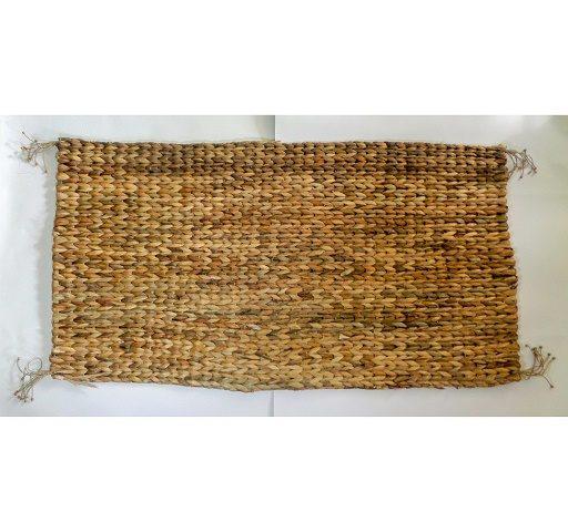 Bengok Craft - Home Decor Pray Carpet