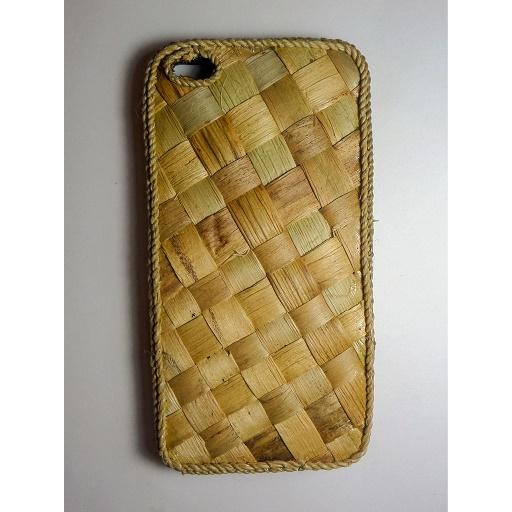 Bengok Craft - Huawei Phone Case