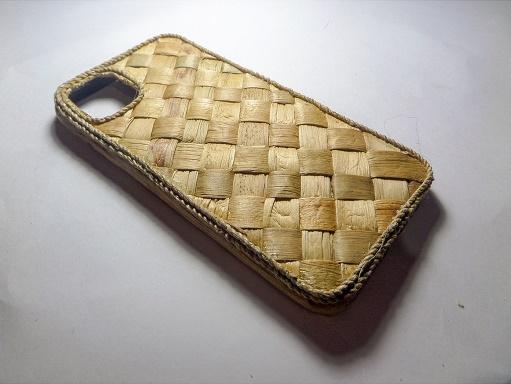 Bengok Craft - Iphone Phone Case