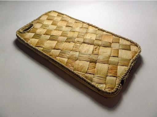 Bengok Craft - Oppo Phone Case