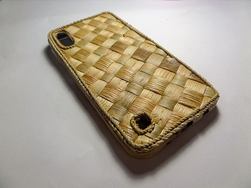Bengok Craft - Phone Case Samsung