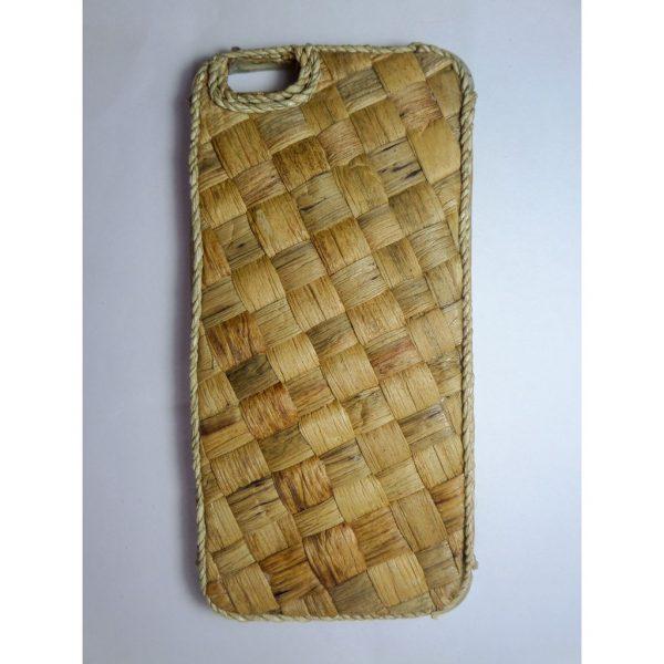 Bengok Craft - Vivo Phone Case