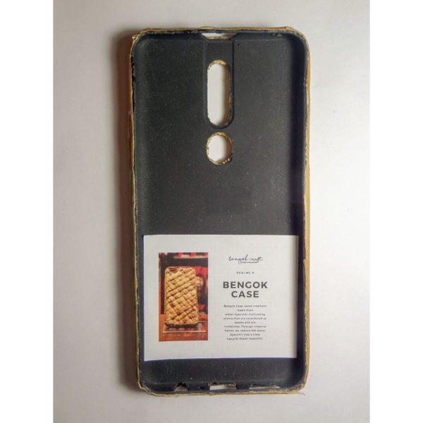 Bengok Craft - Xiaomi Phone Case