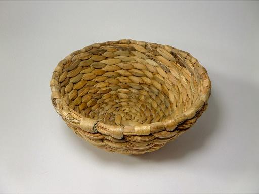 Bengok Home Decor Bowl