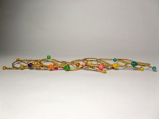 Bengok Bracelet